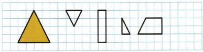 Математика 1 класс рабочая тетрадь Моро 2 часть страница 16