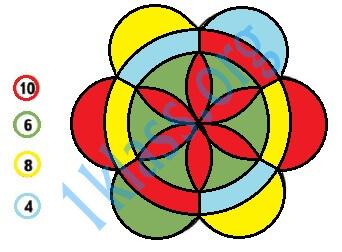 Математика 1 класс рабочая тетрадь Моро 2 часть страница 30 ответ