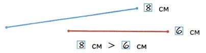 Ответ по Математике 1 класс рабочая тетрадь Моро 1 часть страница 31 номер 3