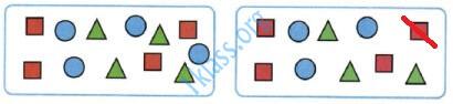 Математика 1 класс рабочая тетрадь Моро 2 часть страница 31 ответ