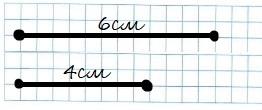Ответ по Математике 1 класс рабочая тетрадь Моро 1 часть страница 33 номер 4