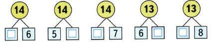 Математика 1 класс рабочая тетрадь Моро 2 часть страница 38
