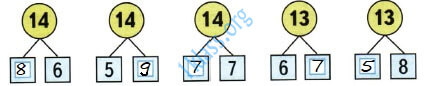 Математика 1 класс рабочая тетрадь Моро 2 часть страница 38 ответ