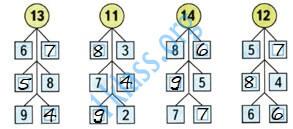 Математика 1 класс рабочая тетрадь Моро 2 часть страница 42 ответ