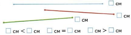 Математика 1 класс рабочая тетрадь Моро 1 часть страница 44 номер 5