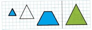 Ответ по Математике 1 класс рабочая тетрадь Моро 1 часть страница 46 номер 2