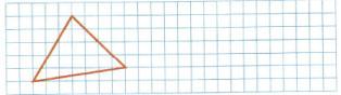 Математика 1 класс рабочая тетрадь Моро 2 часть страница 46