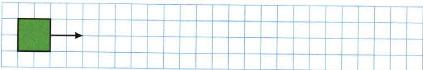 Математика 1 класс рабочая тетрадь Моро 1 часть страница 7 номер 3