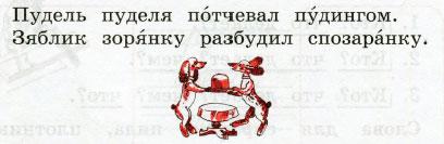 Русский язык 2 класс рабочая тетрадь Канакина 1 часть страница 13 упражнение 25