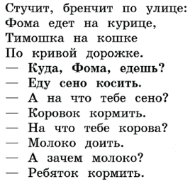 Русский язык 1 класс учебник Канакина страница 15