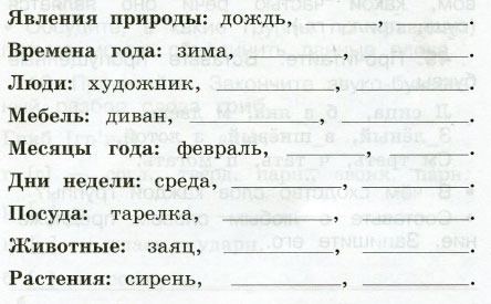 Русский язык 2 класс рабочая тетрадь Канакина 2 часть страница 24