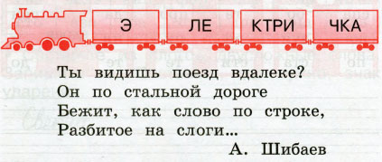 Русский язык 2 класс рабочая тетрадь Канакина 1 часть страница 27 упражнение 55