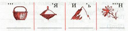 Русский язык 2 класс рабочая тетрадь Канакина 2 часть страница 28