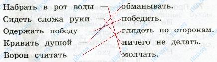 Русский язык 3 класс рабочая тетрадь Канакина 1 часть страница 29Русский язык 3 класс рабочая тетрадь Канакина 1 часть страница 29  - упражнение 67