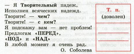 Русский язык 3 класс рабочая тетрадь Канакина 2 часть страница 38