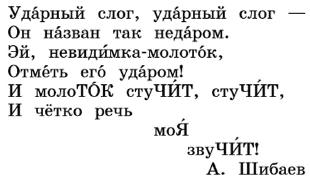 Русский язык 1 класс учебник Канакина страница 39