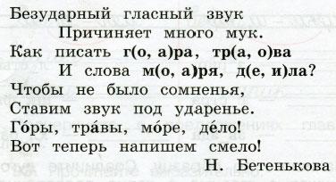 Русский язык 2 класс рабочая тетрадь Канакина 1 часть страница 41 упражнение 88