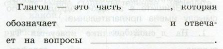 Русский язык 2 класс рабочая тетрадь Канакина 2 часть страница 41