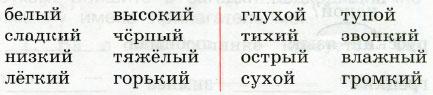Русский язык 2 класс рабочая тетрадь Канакина 2 часть страница 44