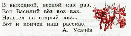 Русский язык 2 класс рабочая тетрадь Канакина 1 часть страница 56 упражнение 121