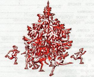Русский язык 2 класс рабочая тетрадь Канакина 1 часть страница 63 упражнение 139