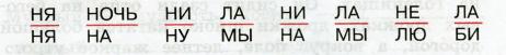 Русский язык 3 класс рабочая тетрадь Канакина 2 часть страница 7