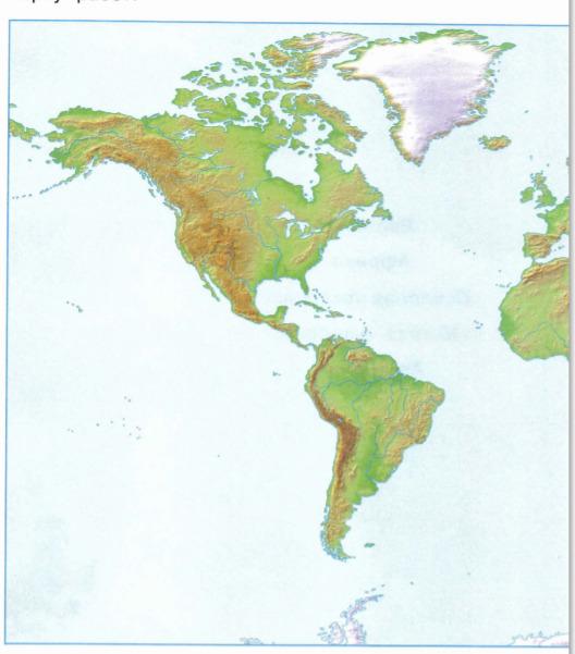 Окружающий мир 2 класс рабочая тетрадь Плешаков 2 часть страница 72