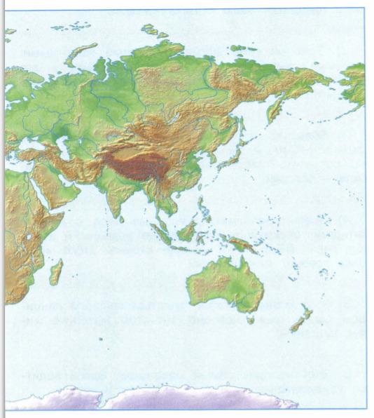 Окружающий мир 2 класс рабочая тетрадь Плешаков 2 часть страница 73