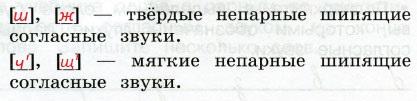 Русский язык 2 класс рабочая тетрадь Канакина 2 часть страница 9 - упражнение 16