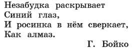 Русский язык 1 класс учебник Канакина страница 95