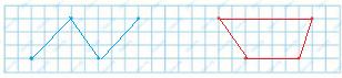 Ответ по Математике 1 класс учебник Моро 1 часть страница 101 задание 12