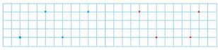 Математика 1 класс учебник Моро 1 часть страница 100 задание 12
