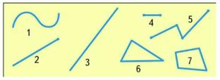 Математика 1 класс учебник Моро 2 часть страница 106 задание 1