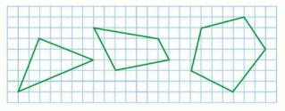 Математика 1 класс учебник Моро 2 часть страница 107 задание 3