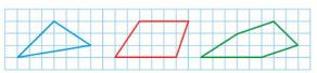 Математика 1 класс учебник Моро 1 часть страница 117 задание 8