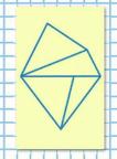 Математика 1 класс учебник Моро 1 часть страница 122 задание 17