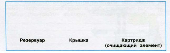 Окружающий мир 3 класс рабочая тетрадь Плешаков 2 часть страница 20