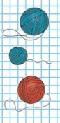 Математика 1 класс учебник Моро 1 часть страница 23 задание на полях