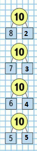 Ответ к заданию 13