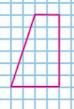 Математика 1 класс учебник Моро 2 часть страница 25 задание 19
