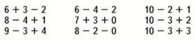 Математика 1 класс учебник Моро 2 часть страница 27 задание 4