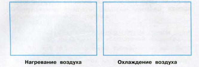 Окружающий мир 3 класс рабочая тетрадь Плешаков 1 часть страница 28