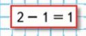 Математика 1 класс учебник Моро 1 часть страница 28 задание 2
