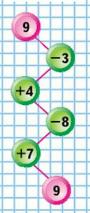 Математика 1 класс учебник Моро 2 часть страница 30 задание 6