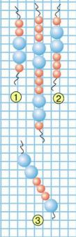 Математика 1 класс учебник Моро 2 часть страница 4 задание 4