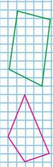 Математика 1 класс учебник Моро 2 часть страница 44 задание 24