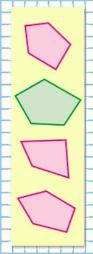Математика 1 класс учебник Моро 2 часть страница 49 задание 11