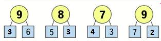 Ответ к заданию 10