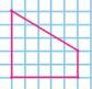 Математика 1 класс учебник Моро 1 часть страница 51 задание на полях