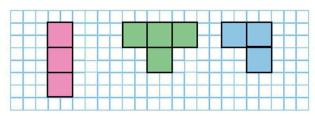 Математика 1 класс учебник Моро 2 часть страница 54 задание 2